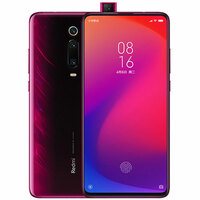 Xiaomi Mi 9T Pro 6/128GB Red/Красный Global Version